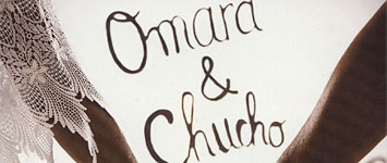 CD / Omara & Chucho