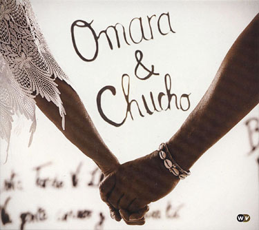 Omara Portuondo & Chucho Valdes – Omara & Chucho