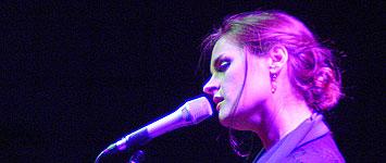 Till Brönner | Madeleine Peyroux 4.7.2011